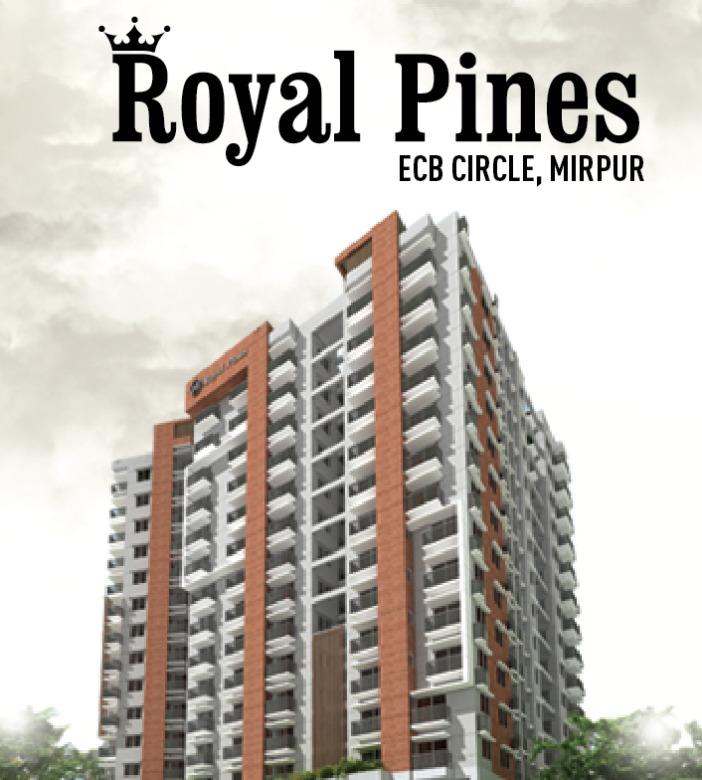 bti Royal Pines