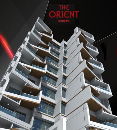 bti The Orient