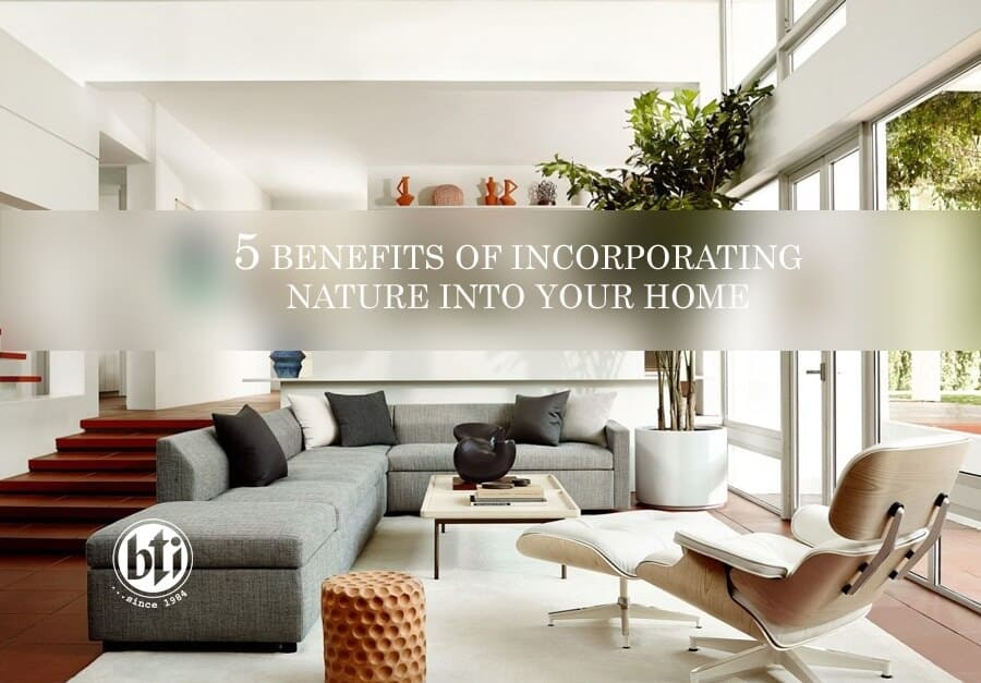 5-benefits-incorporating-nature-home
