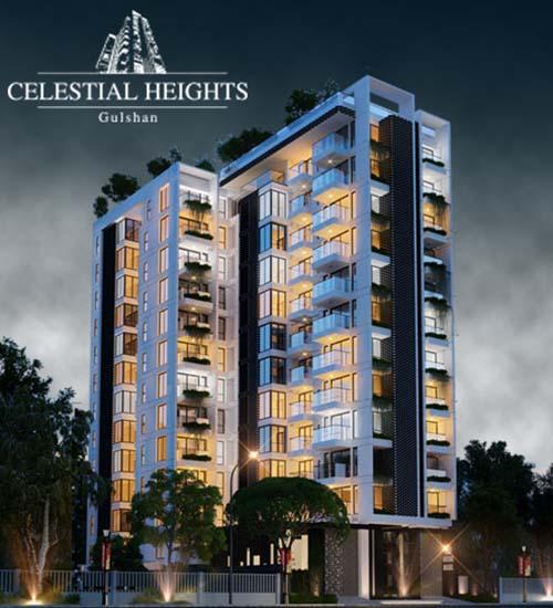 bti Celestial Heights
