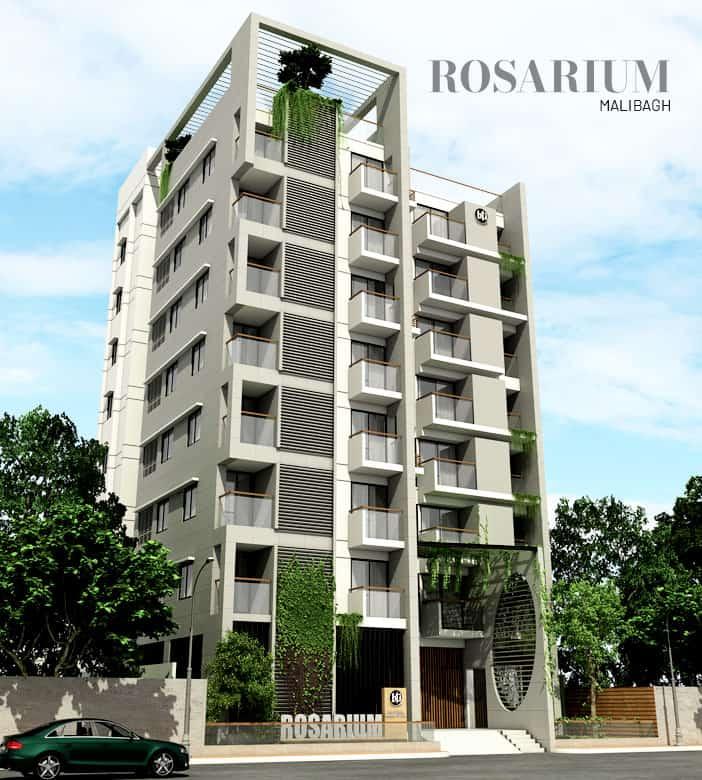 bti Rosarium