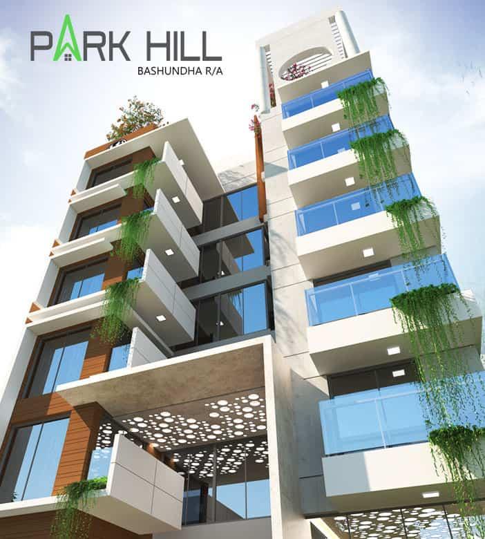 bti Park Hill